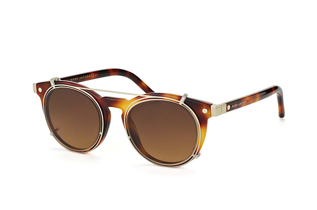marc jacobs 18s zovur